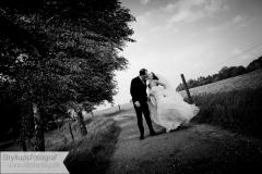 bryllupsfoto-195