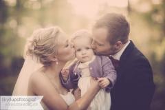 bryllupsfoto-2015_34
