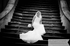 bryllupsfoto-2015_39
