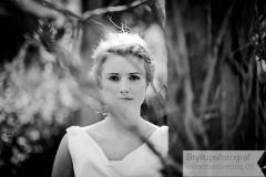 bryllupsfoto-2015_50