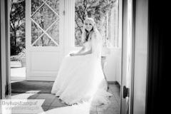 bryllupsfoto-205