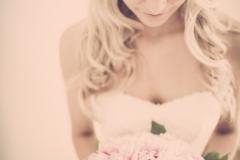 bryllupsfoto-208