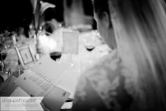 bryllupsfoto-297