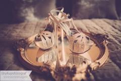 bryllupsfoto-36