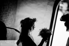 bryllupsfoto-53