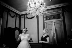 bryllupsfoto-551