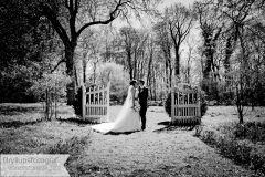 bryllupsfoto-78