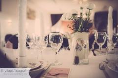 bryllupsfoto-79