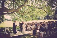 bryllupsfoto-Mia-og-Martin3