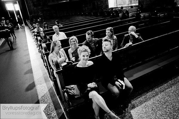 Marmor Kirke i København4