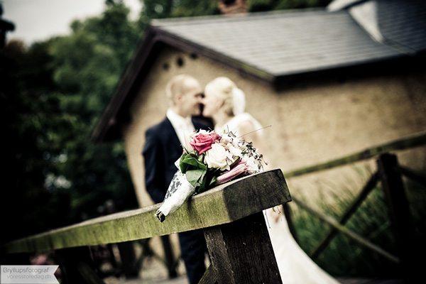 Bryllup på Broholm Slot12