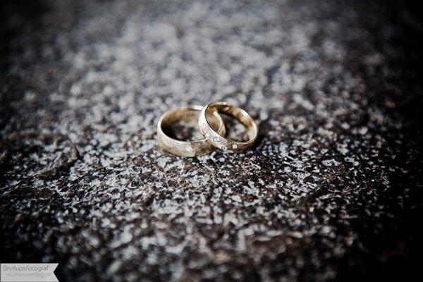 Bryllup på Broholm Slot88