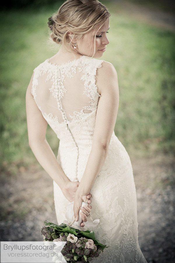 bryllupsportrætter10