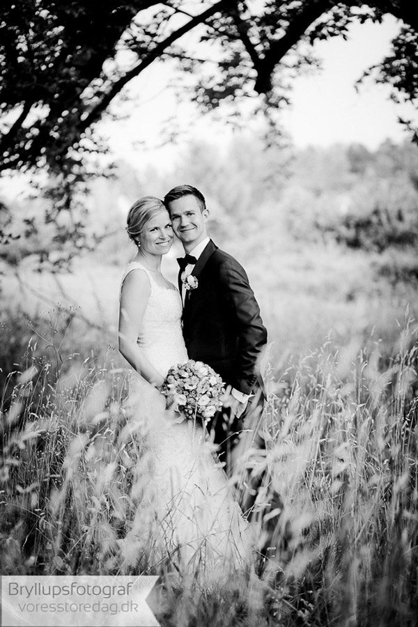bryllupsportrætter11