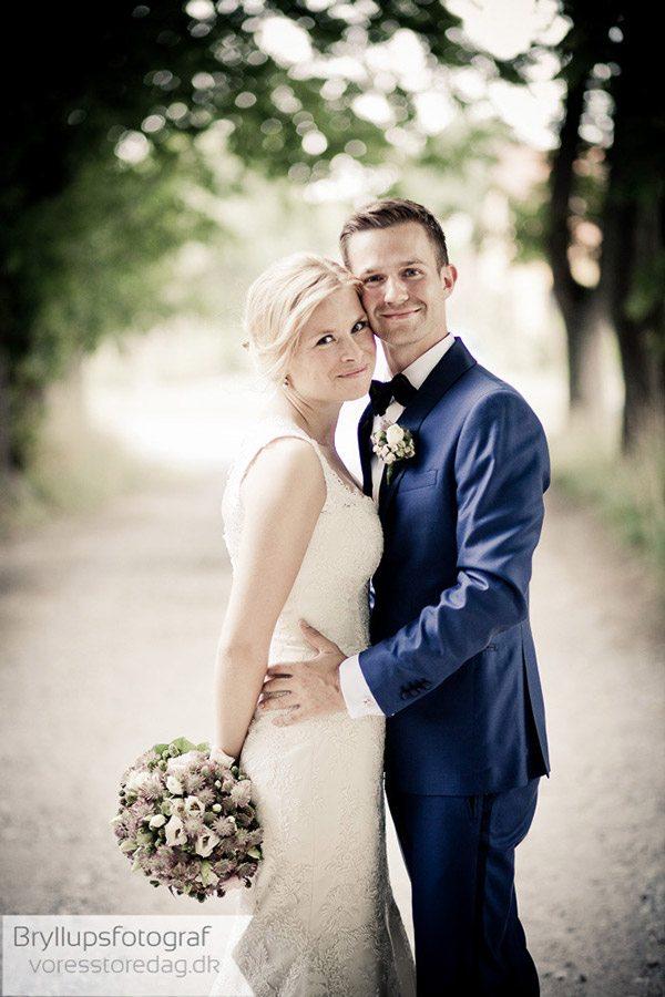 bryllupsportrætter13