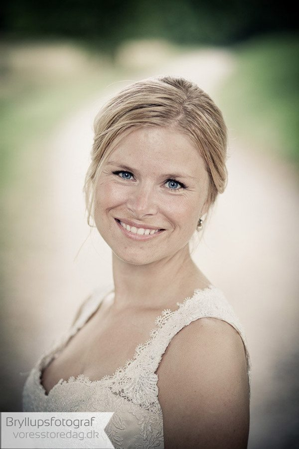 bryllupsportrætter15