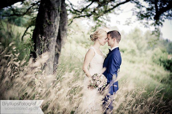 bryllupsportrætter16