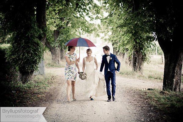bryllupsportrætter17