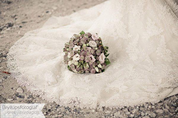 bryllupsportrætter21