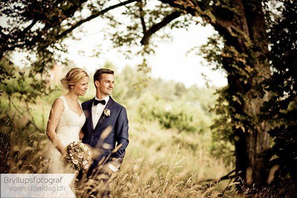 bryllupsportrætter6