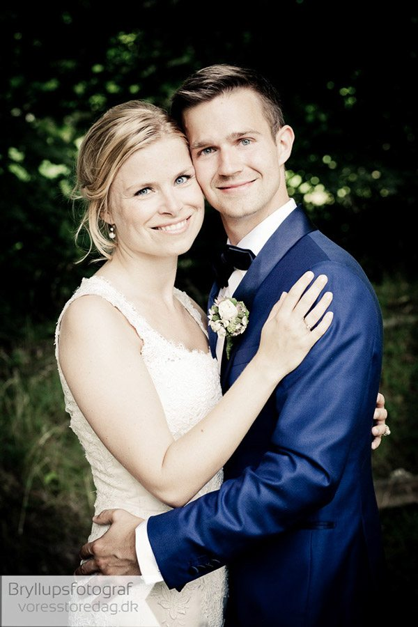 bryllupsportrætter7
