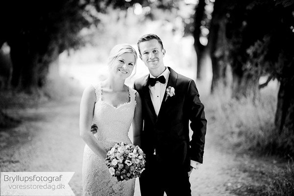 bryllupsportrætter9