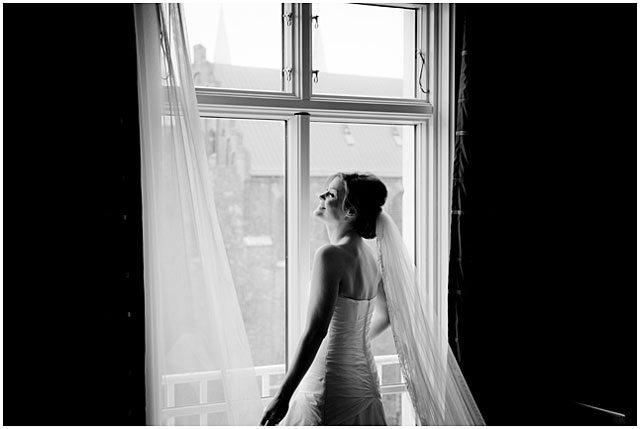 anne sophie og christian bryllupsfoto serie3