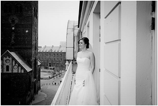 anne sophie og christian bryllupsfoto serie5