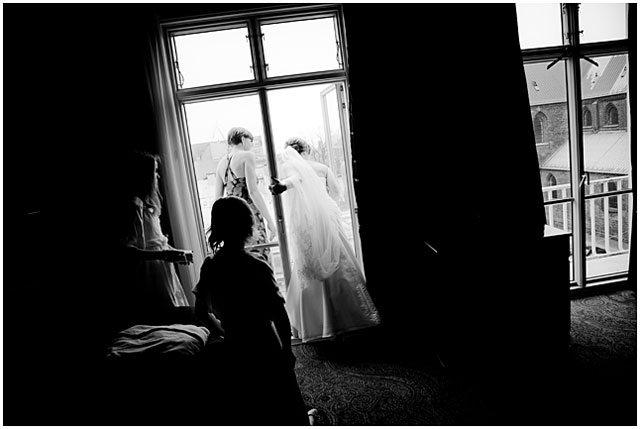 anne sophie og christian bryllupsfoto serie8