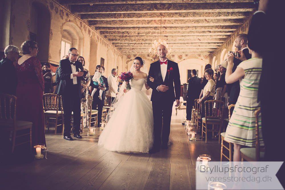 bryllupsfoto_fyn-109