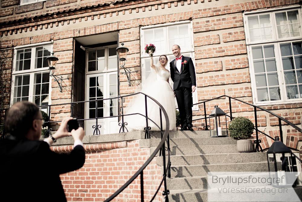 bryllupsfoto_fyn-126