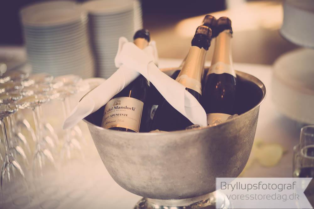 bryllupsfoto_fyn-152