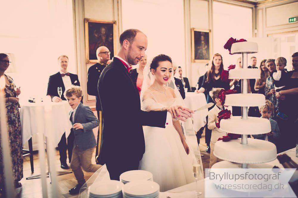 bryllupsfoto_fyn-160