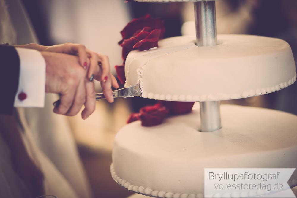 bryllupsfoto_fyn-162
