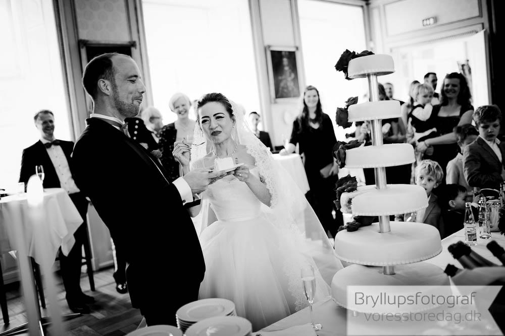 bryllupsfoto_fyn-164