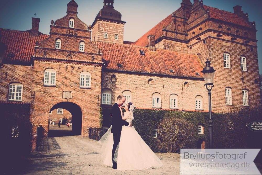 bryllupsfoto_fyn-185