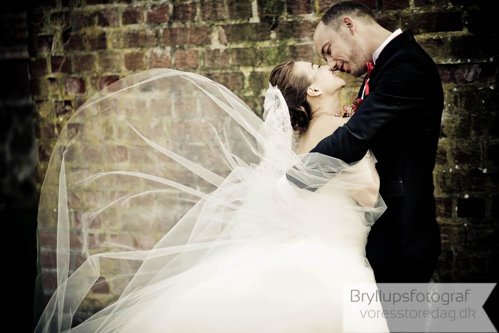 bryllupsfoto_fyn-197