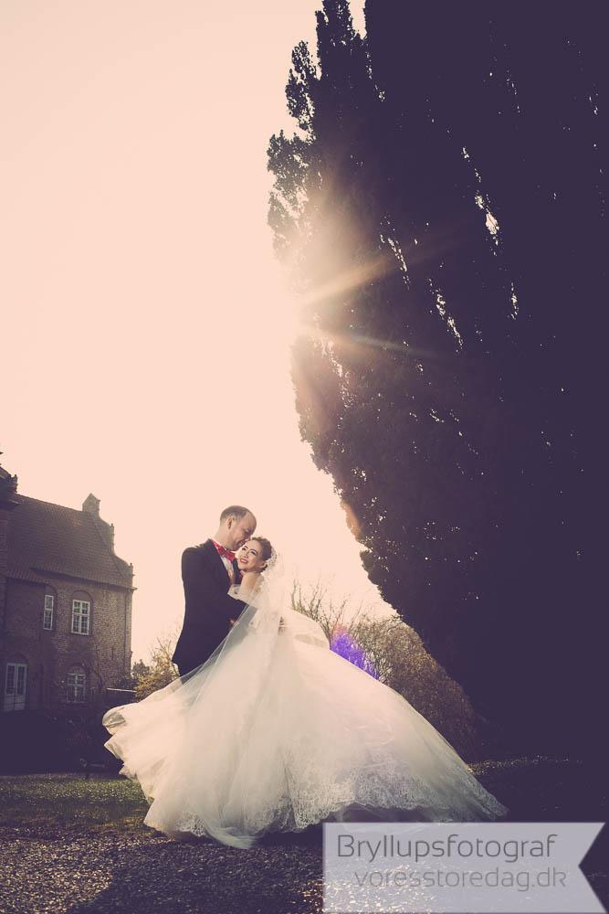 bryllupsfoto_fyn-207