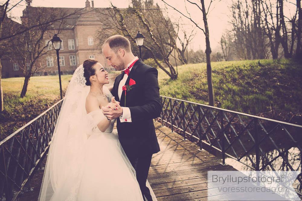 bryllupsfoto_fyn-214