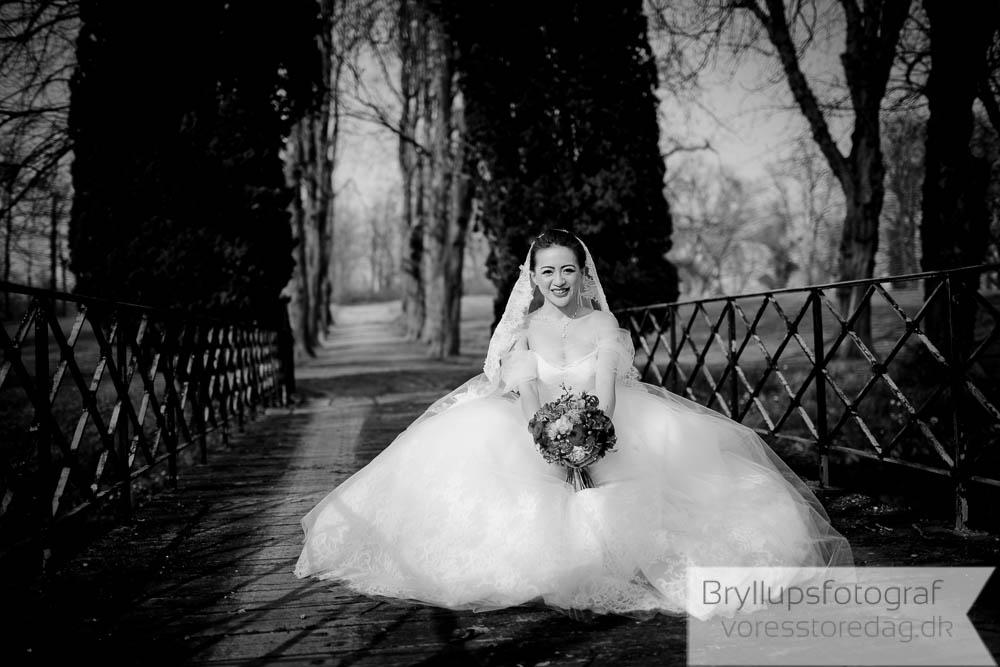 bryllupsfoto_fyn-218