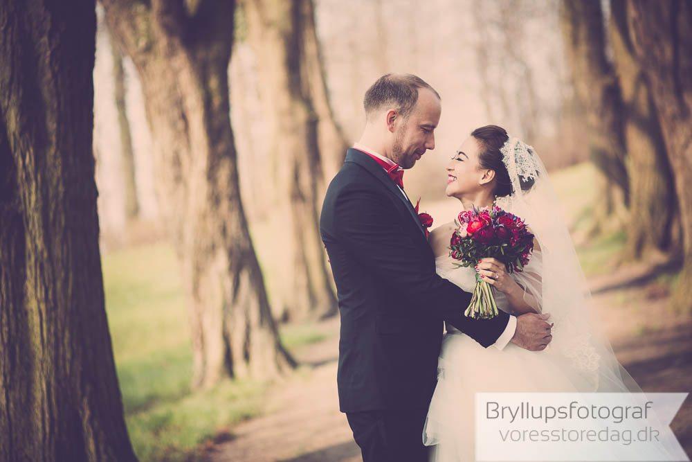 bryllupsfoto_fyn-226