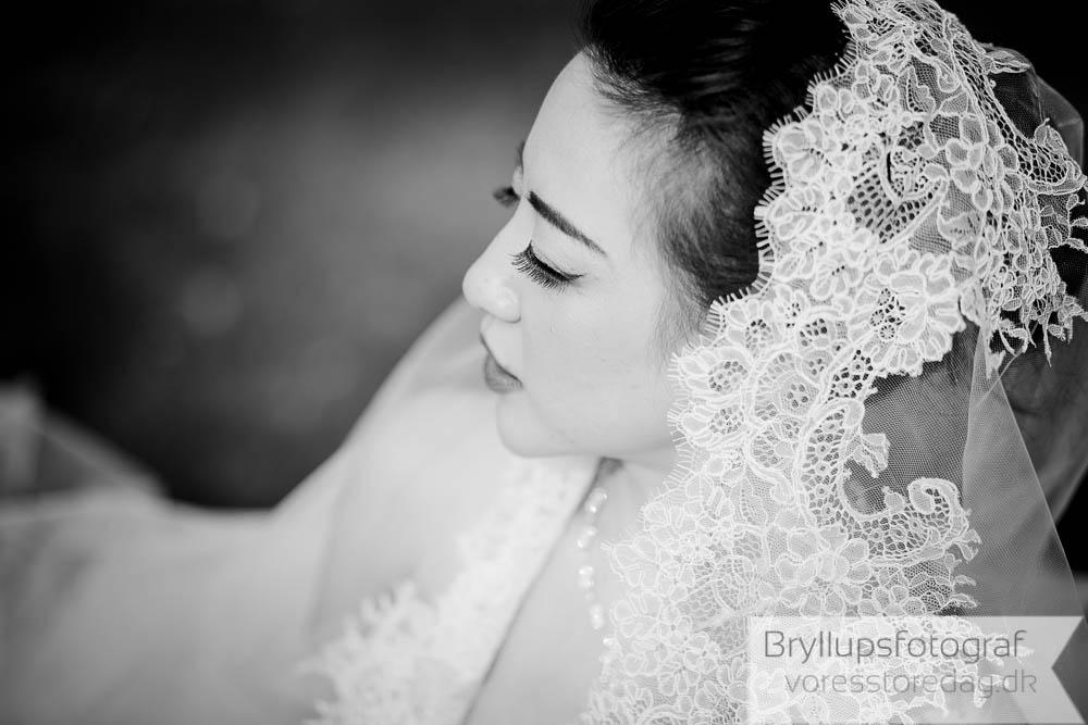 bryllupsfoto_fyn-236