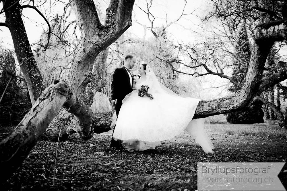 bryllupsfoto_fyn-241