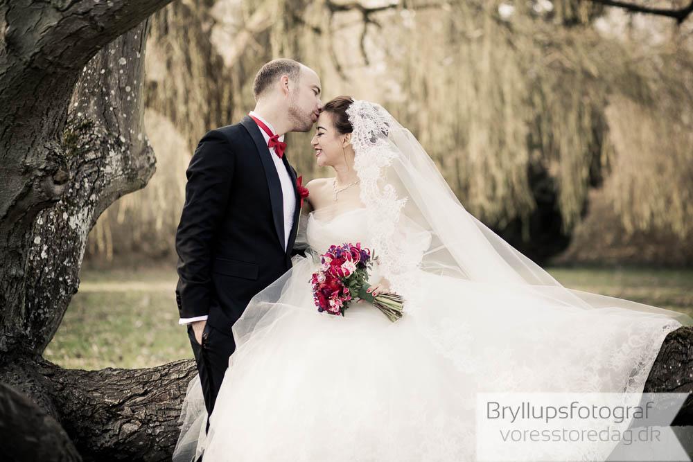 bryllupsfoto_fyn-243