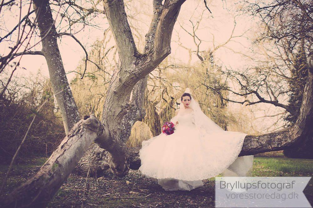 bryllupsfoto_fyn-245