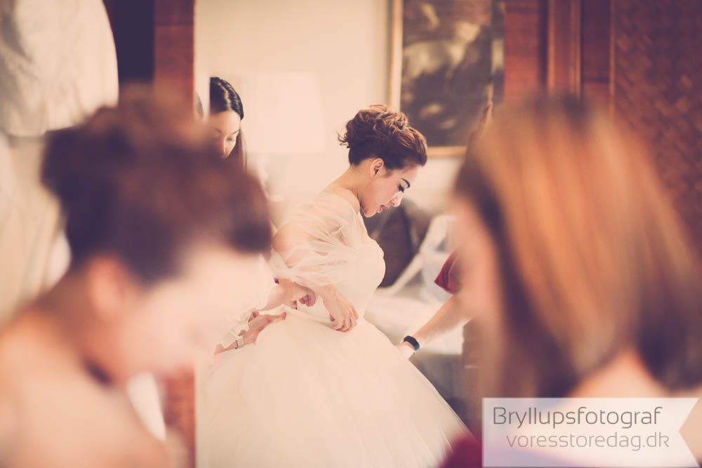 bryllupsfoto_fyn-25