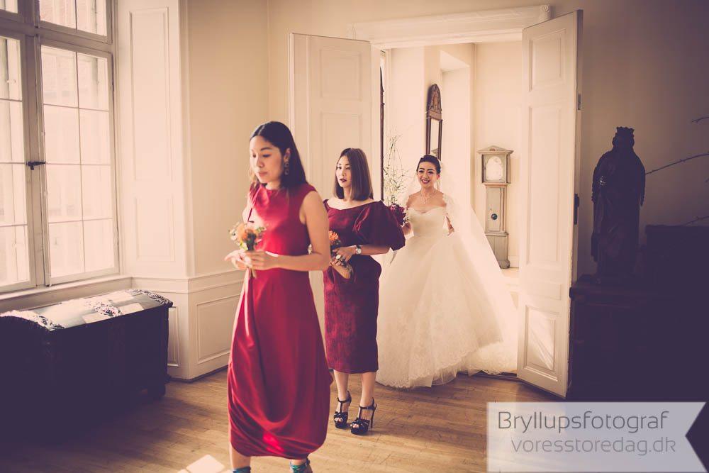 bryllupsfoto_fyn-63