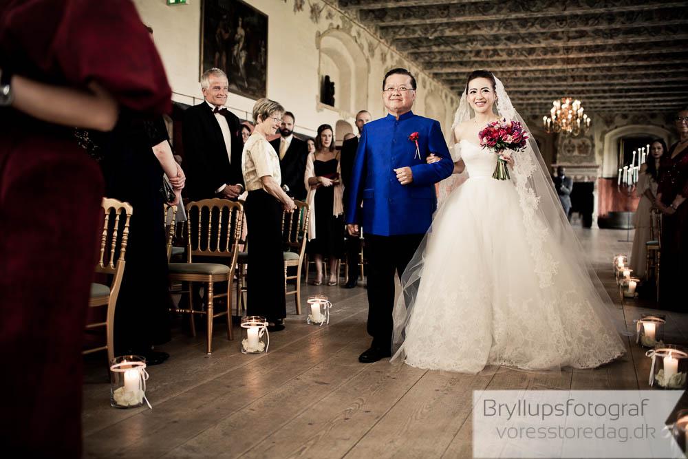 bryllupsfoto_fyn-74