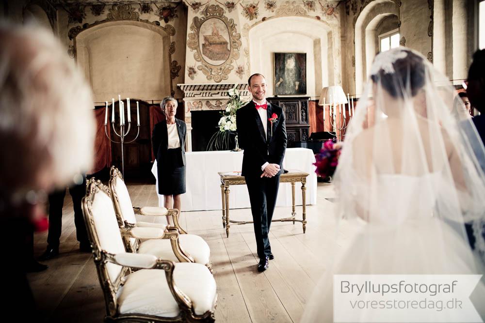 bryllupsfoto_fyn-79