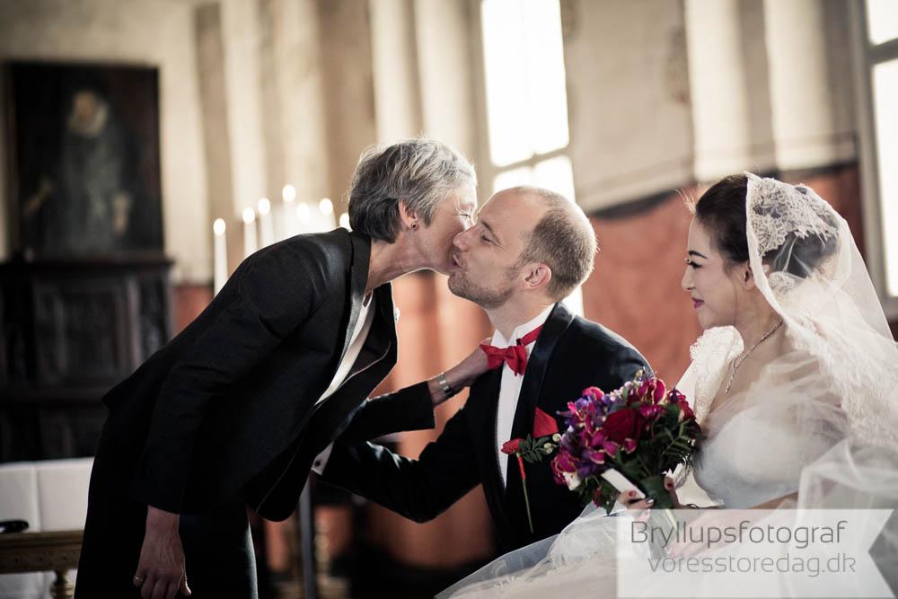 bryllupsfoto_fyn-82